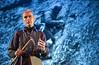 Nils Petter Faarlund (doganorway) Tags: kulturkirkenjakob oslo konferanse framtanker mennesker hausmannsgate14 arrangement event sverrechrjarild interiør 2017 bærekraft