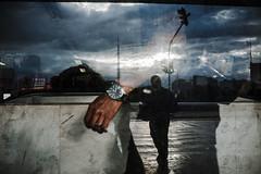 [OFICINA em SP] by Gustavo Minas - [OFICINA em SP] . Últimas vagas pra minha oficina com o @cragbaballier semana que vem em SP na Primelight Cursos de Fotografia. . Bora!