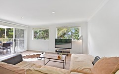 10/3-4 Carousel Close, Dee Why NSW