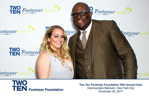 """2017 Annual Gala Photo Booth • <a style=""""font-size:0.8em;"""" href=""""http://www.flickr.com/photos/45709694@N06/38764922571/"""" target=""""_blank"""">View on Flickr</a>"""