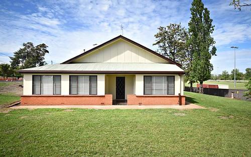 229 Macquarie St, Dubbo NSW 2830