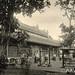 Hưng Miếu, nơi thờ bố mẹ của Vua Gia Long