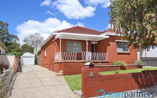 63 Kingsland Rd, Berala NSW