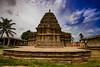 Sri Lakshminarasimha temple (bikashdas) Tags: koravangaladoddaghavallibelav karnataka india koravangaladoddaghavallibelavadijavagalshettihali ind srilakshminarasimhatemplejavagal hoysalaarchitecture hoysala hoysalatemple karntaka karnatakatourism