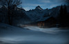 tschengla (raimundl79) Tags: wow weather wanderlust winter explore exploreme entdecken explorer earth 7dwf 2470mm tamron2470mm fotographie flickrexploreme flickrr foto follow4follow cloud clouds sky schnee snow digital d800 image instagram österreich photographie panorama perspective austria alpen landschaft lightroom landscape ländle lichtspiel likeforlike myexplorer mountain nikond800 nikon new nebel fog bestpicture beautifullandscapes berge vorarlberg view