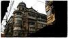 (ben oït) Tags: calcutta building kolkata immeuble e sight
