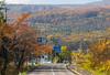 DV2A0452 (Digital_trance) Tags: 日本 日本東北 楓 楓葉 紅葉 山形 青森 秋田 yamagata やまがた akita あきた aomori あおもり landscape 日本風景 japan 岩手山