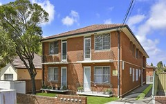 4/20 Mckern Street, Campsie NSW