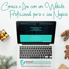 Criação de Sites (Virtual Desenvolvimento) Tags: 2017 christmas advent ball box branch browsing business celebration computer december decor decoration device email employee event festive fir gadget gift gingerbread glass greeting handmade happy holiday internet jolly laptop manager merry new office ornament present professional reading screen season symbol tech technology traditional tree using watching worker xmas year