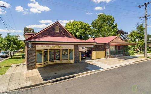 171-173 Brown Street, Armidale NSW