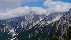 Peaks of the Balkans - 283