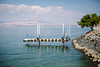 Sea of Galilee (Nuuttipukki) Tags: angler fishing israel travel sea galilee galiläa see genezareth bible jesus religious religion christ landscape holy land explore