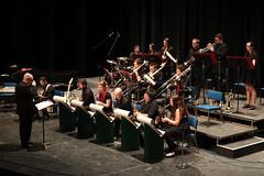 Jazz Band-9