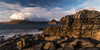 Elgol 3 (steven.clennell) Tags: scotland winter cold isleofskye skye november elgol