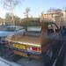 1979 Opel Kadett City Automatic