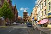 Lübeck (Jorge Franganillo) Tags: lübeck schleswigholstein alemania lubeca deutschland