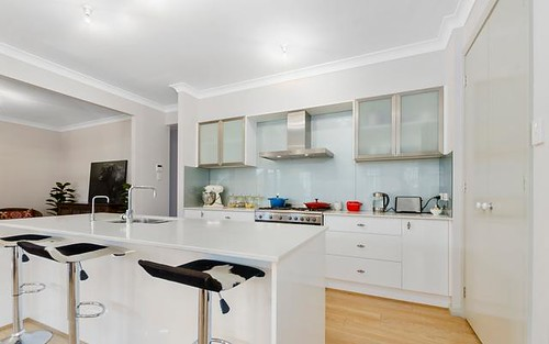 50 May St, Robertson NSW 2577