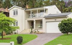11 Tamar Place, Wahroonga NSW