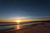 (sosidesc) Tags: sunset beach ocean sky color capo