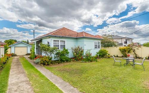 144 Smart St, Fairfield Heights NSW 2165