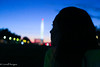 IMG_1048 (CornellBurgessphotography) Tags: streetphotography sky colors silhouette profile woman face mood