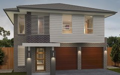 Lot 137 Orchid Lane, Leppington NSW