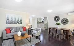 131/120-140 Pyrmont Street, Pyrmont NSW
