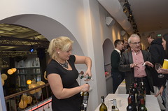 "SommDag 2017 • <a style=""font-size:0.8em;"" href=""http://www.flickr.com/photos/131723865@N08/24015054057/"" target=""_blank"">View on Flickr</a>"