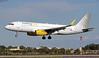 EC-MFN LMML 08-12-2017 (Burmarrad (Mark) Camenzuli) Tags: airline vueling airlines aircraft airbus a320232 registration ecmfn cn 6594 lmml 08122017