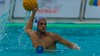 ATE_0377.jpg (ATELIER Photo.cat) Tags: 2017 action atelierphoto ball barcelona catalonia club cnmataroquadis cnrealcanoe competition dh game mataro match net nikon nikoneurope nikoneuropecompetition pallanuoto photo photographer playpool player polo pool professional sports vaterpolo wasserball water waterpolo wp wpm