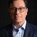 Stephen Colbert - NEG_1724