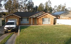 39 Thomas Street, North Rothbury NSW