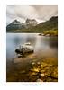 Cradle Mountain in 972 Seconds (dominicscottphotography.com) Tags: australia tasmania dominicscott sony a7rmii ilce7rm2 gmaster sel1635gm leefilters superstopper longexposure cradlemountain dovelake