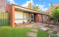 27/15-19 Fourth Avenue, Macquarie Fields NSW