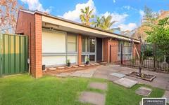 27/15-19 Fourth Avenue, Macquarie Fields NSW