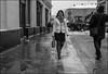DR160302_1237D (dmitryzhkov) Tags: art city moscow documentary photojournalism street urban candid life streetphoto streetphotography moment light shadow people sony dmitryryzhkov black blackandwhite bw monochrome white bnw