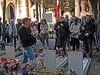 17110112523staglieno (coundown) Tags: genova santi 1°novembre commemorazione resistenza partigiani combattenti tombe elogio staglieno cimitero