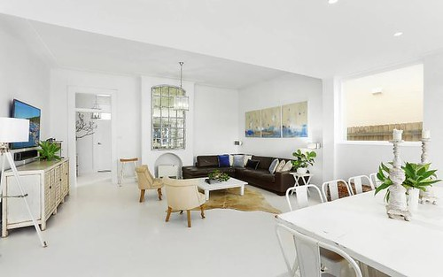 2/80 West Esp, Manly NSW 2095