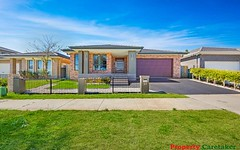54 Gawler Avenue, Minto NSW