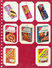 Nabisco Showcase page 07 (Swag-NYC) Tags: 60s advertising packaging nabisco vintage snack salesman 1960s display