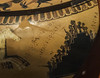 "From Iliad XVI – Book XXII – The chariots race by Sophilos. (egisto.sani) Tags: atene man museoarcheologiconazionale vasi iliad iliade dinos patroklos patroclo patroclos achilles achille ""black figure"" ""figure nere"" sophilos ""arehaic period"" ""periodo areaico"" ""attic pottery"" ""ceramica attica"" attica ""greek art"" ""arte greca"" ceramic"" vases"" ceramica ""vasi greci"" pharsalos thessaly athens ""national arehaeological museum"" ""museo areheologico nazionale"" 15499"