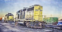 Rupert Idaho (Pattys-photos) Tags: rupert idaho train pattypickett4748gmailcom pattypickett