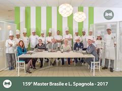 159-master-cucina-italiana-2017