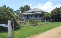 28 Stephens Road, Yangan QLD