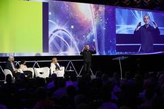 Plenary 2 – The man machine interface – machine learning, AI, implants…how far will it go?