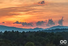 August 21, 2017IMG_0283Setup_Sunsets_ViewsCamden Littleton Photography 2017 (locknfestival) Tags: lockn family friends is for lovers virginia arrington infinity downs sunset sunrise