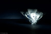 _DSC1176.jpg (cmayart88) Tags: top spin stainless metal