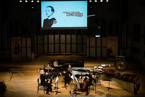 19 24 Stefan Christian Bele en strijkkwartet_MFF0710.jpg