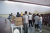 Caborca 2017-32.jpg (johnroe1) Tags: caborcatrip jakcares auditoriodecaborca asiad cindy elizabethj rons