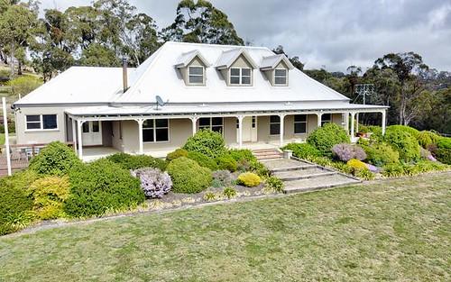 193 Ferndale Rd, Oberon NSW 2787
